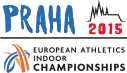 European athletics indoor championships Praha 2015