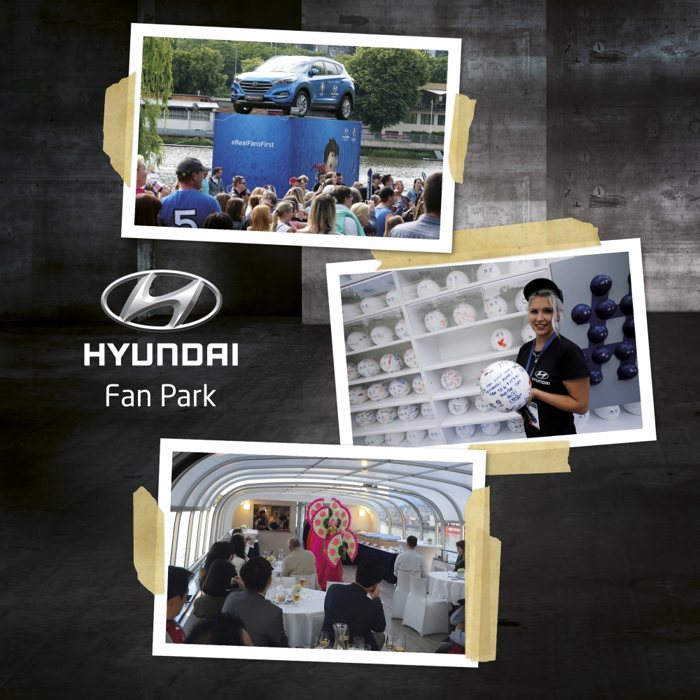 event_Hyundai_Fan Park